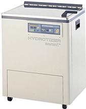 湿式ホットパック装置ハイドロタイザーHC-6M